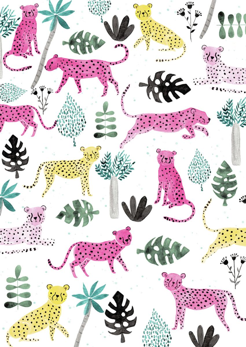 WD Cheetahs pattern - Gina Maldonado.jpg