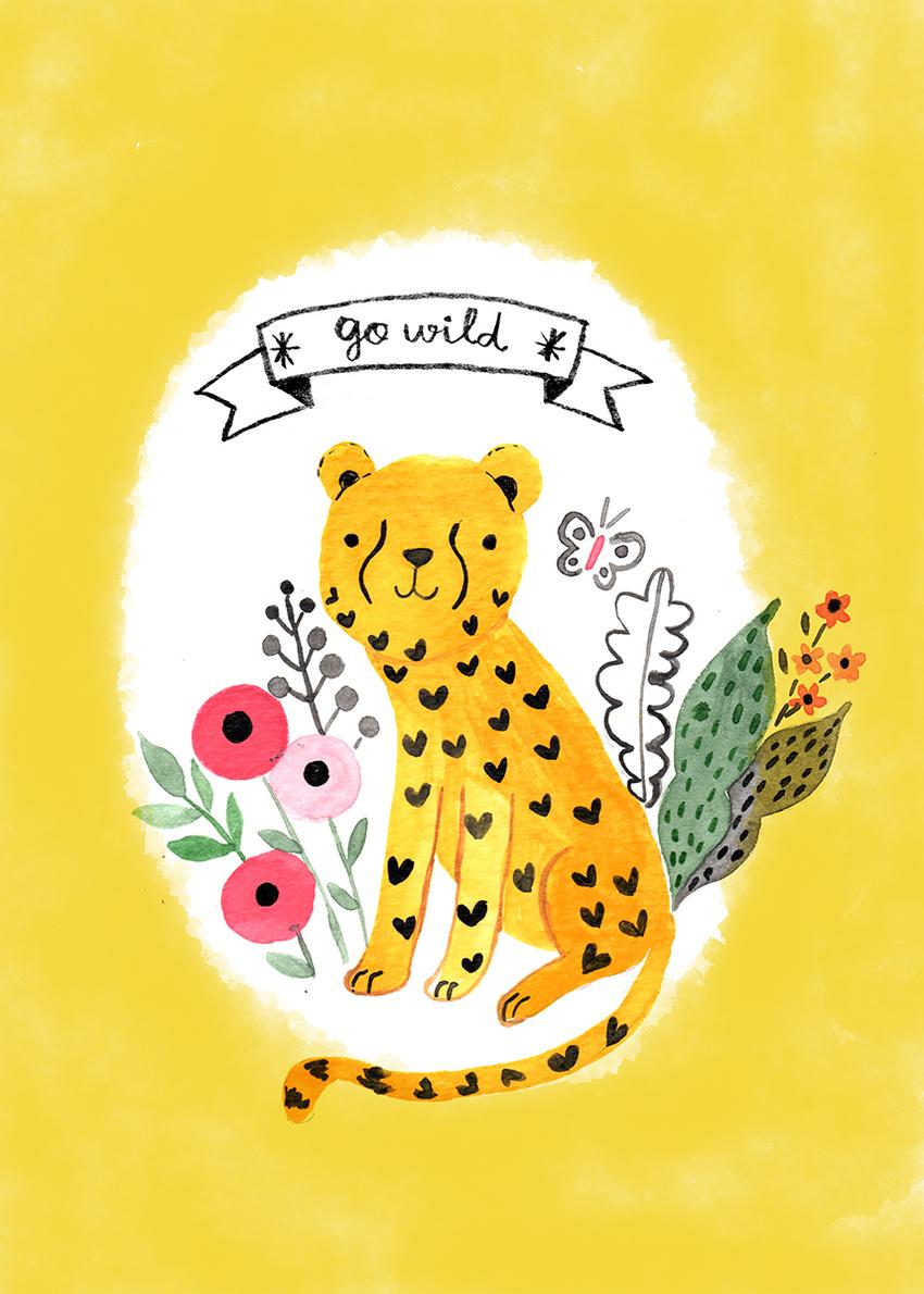 WD Go wild cheetah - Gina Maldonado.jpg