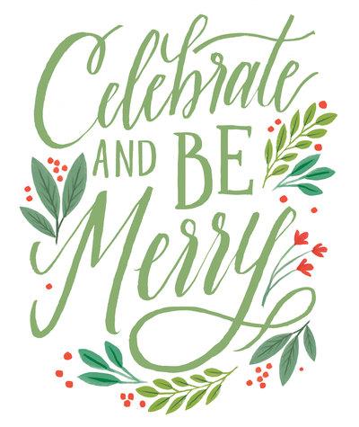 christmas-calligraphy-watercolor-pine-merry-jpg