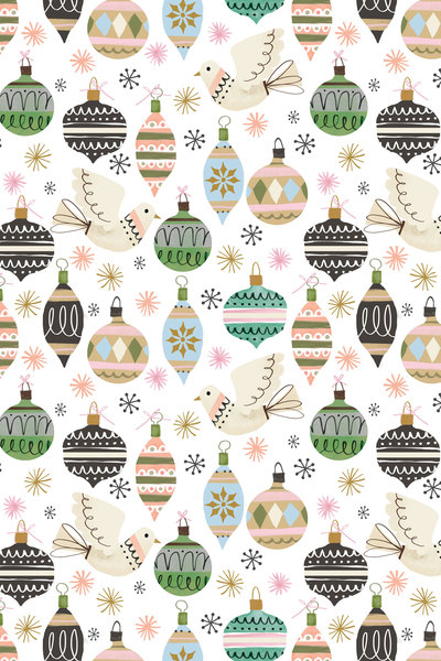 christmas-ornament-pattern-dove-jpg
