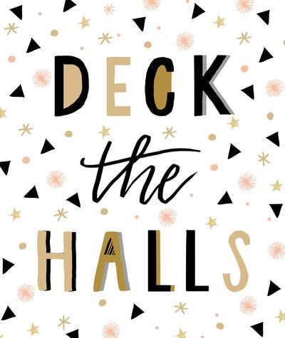 deck-halls-christmas-calligraphy-jpg