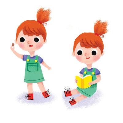 girl-seed-character-reading-redhead-jpg