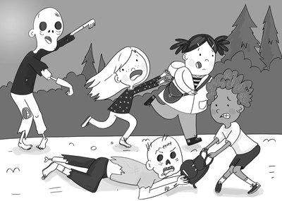 nme-zombiesceneart-jpg