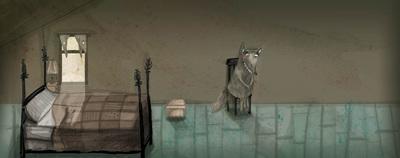 wolf-bedroom-jpg