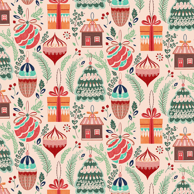 christmas-ornament-pattern-jpg