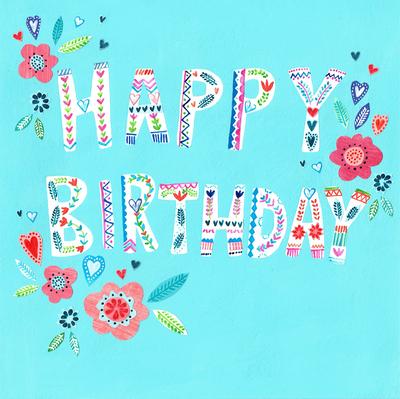l-k-pope-new-happy-birthday-folk-style-text-jpg
