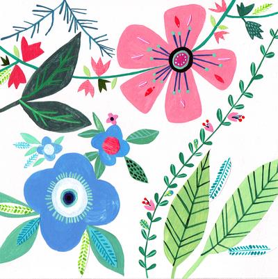l-k-pope-new-botanical-floral-1-jpg