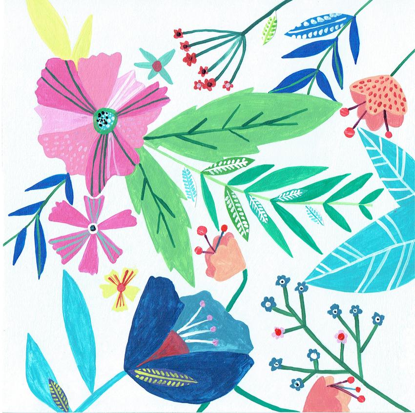 L&K Pope - NEW - Botanical Floral 2.jpg
