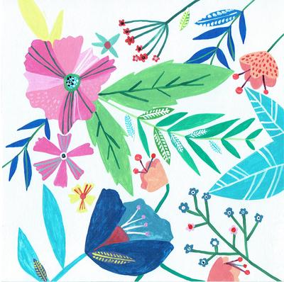 l-k-pope-new-botanical-floral-2-jpg