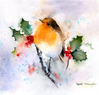 berry-christmas-jpg