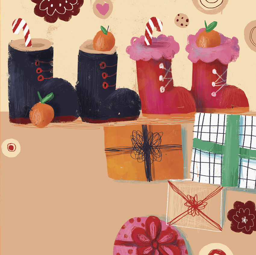 BK84936_15Shoes-Presents_Christmas.jpg
