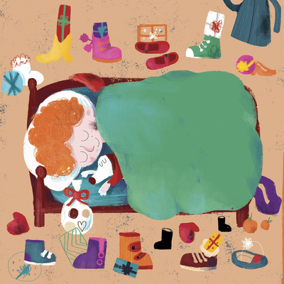 bk84936-20boy-bed-dog-sleeping-shoes-presents-christmas-jpg