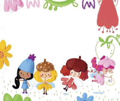 bk85915-07fairies-flowers-jpg
