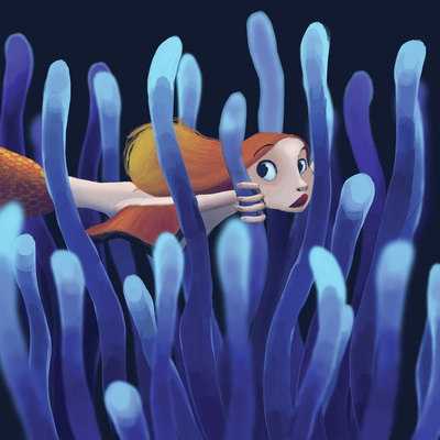 clownfish-mermaid-jpg