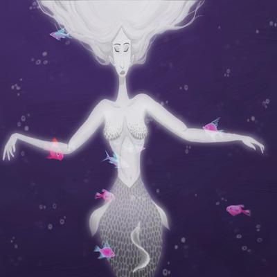 ghost-mermaid-jpg