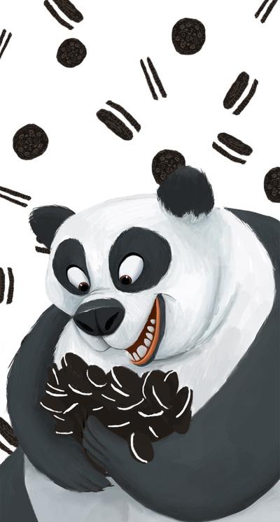 oreo-panda-jpg