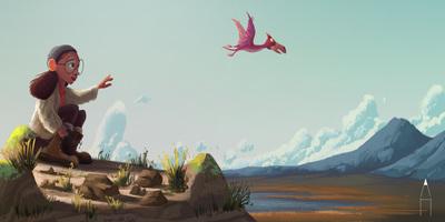 small-pterodactyl-hunter-jpg