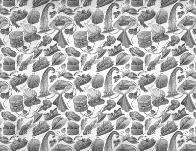 clockworksparrow-endpapers-jpg