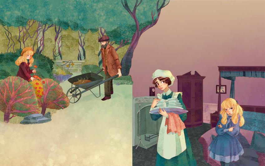 secret garden 05.jpg