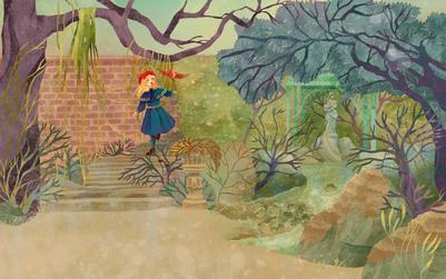 secret-garden-08-jpg