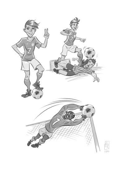calciatori-jpg