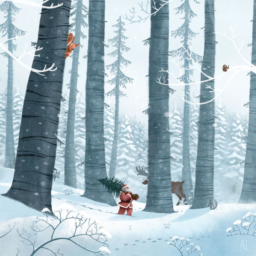 foresta2.jpg