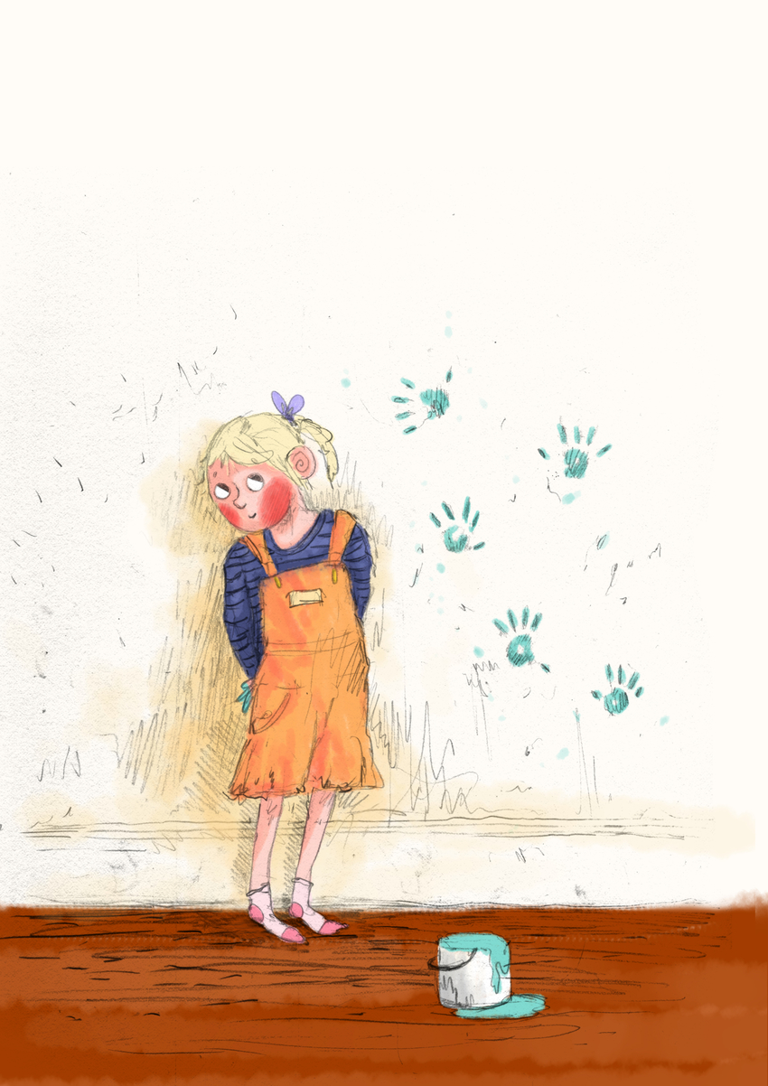 accident_paint_girl_handprints_ErinBrown_lowres.jpg