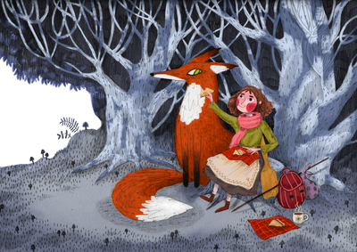 fox-girl-picnic-froest-woods-trees-erinbrown-lowres-jpg
