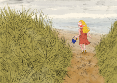 girl-beach-scenery-windy-erinbrown-lowres-jpg