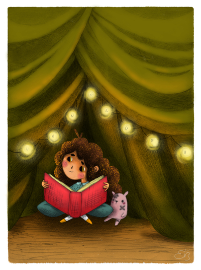 girl-reading-cosy-erinbrown-lowres-jpg