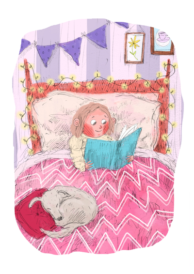 reading-book-bed-girl-cosy-dog-erinbrown-lowres-jpg