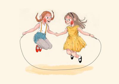 skipping-girls-playing-dress-erinbrown-lowres2-jpg