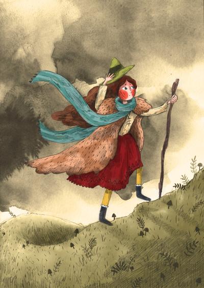 windy-clouds-trekking-scarf-blustery-girl-erinbrown-lowres-jpg