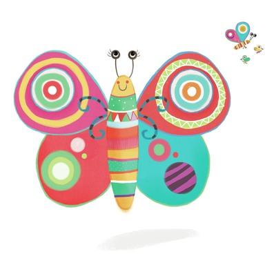 butterfly-jpg-17