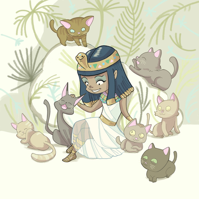 cleopatre-and-cats-jpg