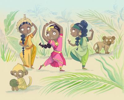 indian-little-girls-dancers-jpg