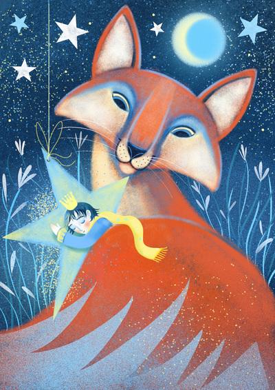 sara-ugolotti-the-fox-and-the-little-prince-jpg
