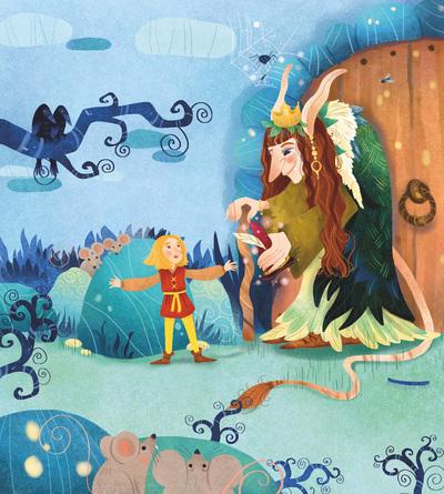 sara-ugolotti-king-of-the-mountain3-sold-artist-jpg