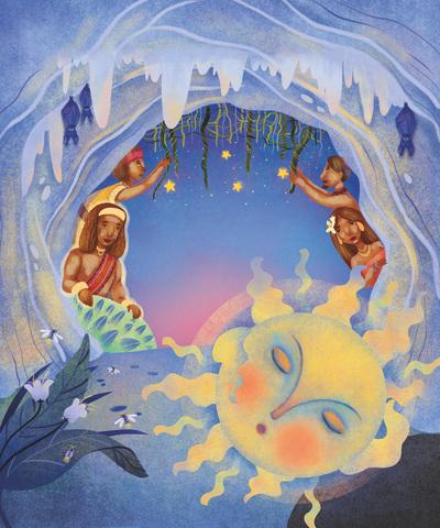 sara-ugolotti-maui-tames-the-sun-2-sold-artist-jpg