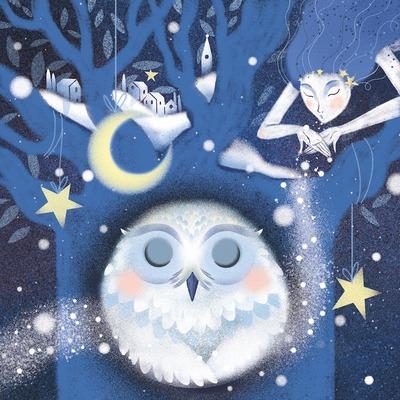 sara-ugolotti-winter-dreams-jpg
