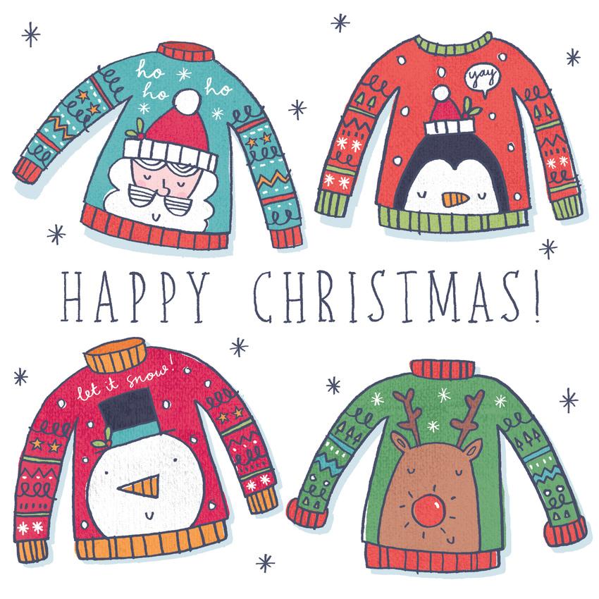 Christmas Jumpers.jpg