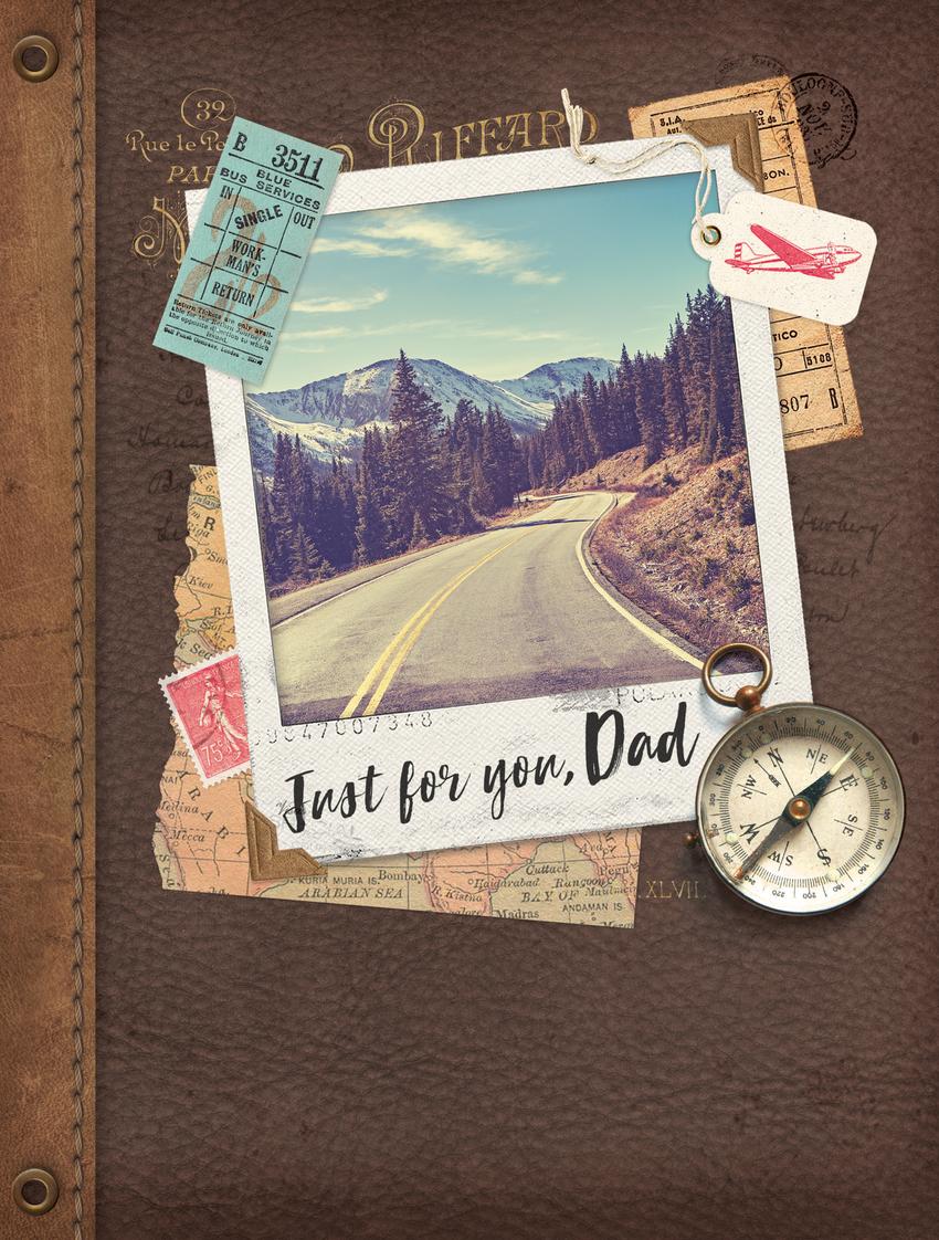 Travel Polaroid Design.jpg