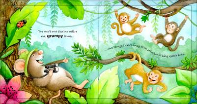 1188-0337-gift-book-exactly-like-me-interiors-colour-spread-2a-lres-jpg-1