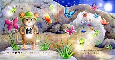 1188-0337-gift-book-exactly-like-me-interiorscolour-spread-8-lr-jpg-1