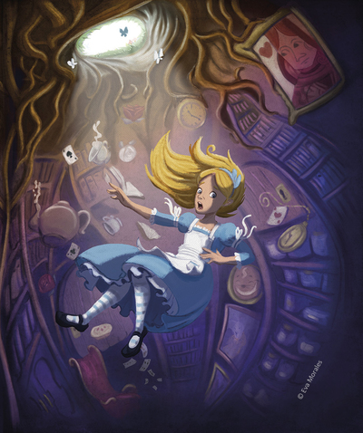 alice-in-wonderland01-unavailable-by-evamh-jpg