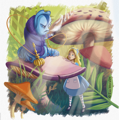 alice-in-wonderland02-unavailable-by-evamh-jpg