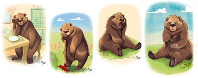 bears-unavailable-by-evamh-jpg