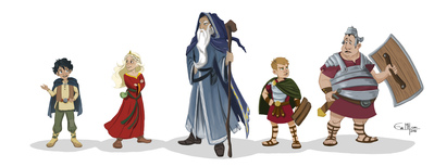 celtic-characters-unavailable-by-evamh-jpg