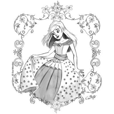 girl-flower-dress-new-available-by-evamh-jpg