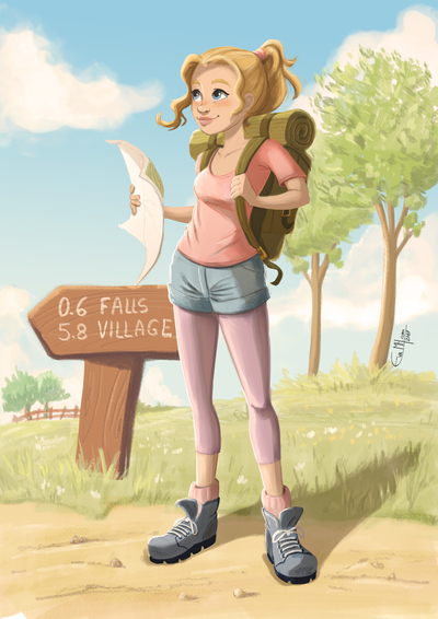 hiker-girl-2017-new-available-by-evamh-jpg